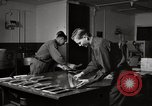 Image of 10th Tactical Reconnaissance Wing Germany, 1955, second 27 stock footage video 65675031817
