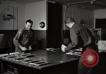 Image of 10th Tactical Reconnaissance Wing Germany, 1955, second 28 stock footage video 65675031817
