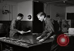 Image of 10th Tactical Reconnaissance Wing Germany, 1955, second 30 stock footage video 65675031817