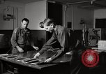 Image of 10th Tactical Reconnaissance Wing Germany, 1955, second 31 stock footage video 65675031817
