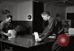 Image of 10th Tactical Reconnaissance Wing Germany, 1955, second 33 stock footage video 65675031817