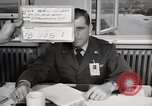 Image of 10th Tactical Reconnaissance Wing Germany, 1955, second 2 stock footage video 65675031818
