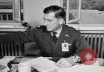 Image of 10th Tactical Reconnaissance Wing Germany, 1955, second 5 stock footage video 65675031818