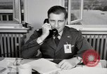 Image of 10th Tactical Reconnaissance Wing Germany, 1955, second 17 stock footage video 65675031818