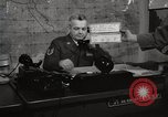 Image of 10th Tactical Reconnaissance Wing Germany, 1955, second 23 stock footage video 65675031818