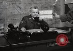 Image of 10th Tactical Reconnaissance Wing Germany, 1955, second 24 stock footage video 65675031818