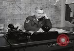 Image of 10th Tactical Reconnaissance Wing Germany, 1955, second 25 stock footage video 65675031818