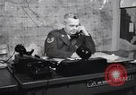 Image of 10th Tactical Reconnaissance Wing Germany, 1955, second 26 stock footage video 65675031818