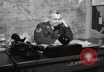Image of 10th Tactical Reconnaissance Wing Germany, 1955, second 27 stock footage video 65675031818