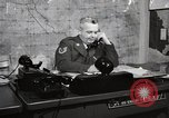 Image of 10th Tactical Reconnaissance Wing Germany, 1955, second 29 stock footage video 65675031818