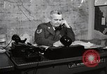 Image of 10th Tactical Reconnaissance Wing Germany, 1955, second 31 stock footage video 65675031818