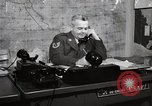 Image of 10th Tactical Reconnaissance Wing Germany, 1955, second 32 stock footage video 65675031818