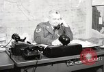 Image of 10th Tactical Reconnaissance Wing Germany, 1955, second 35 stock footage video 65675031818