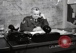 Image of 10th Tactical Reconnaissance Wing Germany, 1955, second 36 stock footage video 65675031818