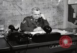 Image of 10th Tactical Reconnaissance Wing Germany, 1955, second 38 stock footage video 65675031818