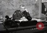Image of 10th Tactical Reconnaissance Wing Germany, 1955, second 40 stock footage video 65675031818
