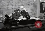 Image of 10th Tactical Reconnaissance Wing Germany, 1955, second 42 stock footage video 65675031818