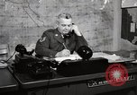 Image of 10th Tactical Reconnaissance Wing Germany, 1955, second 46 stock footage video 65675031818
