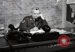 Image of 10th Tactical Reconnaissance Wing Germany, 1955, second 48 stock footage video 65675031818