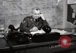 Image of 10th Tactical Reconnaissance Wing Germany, 1955, second 49 stock footage video 65675031818