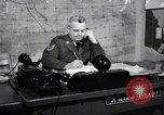 Image of 10th Tactical Reconnaissance Wing Germany, 1955, second 50 stock footage video 65675031818