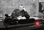 Image of 10th Tactical Reconnaissance Wing Germany, 1955, second 54 stock footage video 65675031818
