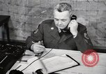 Image of 10th Tactical Reconnaissance Wing Germany, 1955, second 62 stock footage video 65675031818
