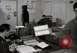 Image of 10th Tactical Reconnaissance Wing Germany, 1955, second 2 stock footage video 65675031819