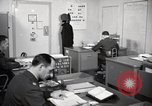 Image of 10th Tactical Reconnaissance Wing Germany, 1955, second 4 stock footage video 65675031819