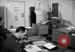 Image of 10th Tactical Reconnaissance Wing Germany, 1955, second 10 stock footage video 65675031819