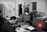Image of 10th Tactical Reconnaissance Wing Germany, 1955, second 11 stock footage video 65675031819