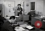 Image of 10th Tactical Reconnaissance Wing Germany, 1955, second 12 stock footage video 65675031819