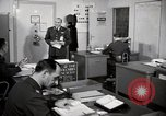 Image of 10th Tactical Reconnaissance Wing Germany, 1955, second 13 stock footage video 65675031819