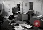 Image of 10th Tactical Reconnaissance Wing Germany, 1955, second 14 stock footage video 65675031819