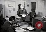 Image of 10th Tactical Reconnaissance Wing Germany, 1955, second 15 stock footage video 65675031819