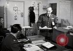 Image of 10th Tactical Reconnaissance Wing Germany, 1955, second 16 stock footage video 65675031819