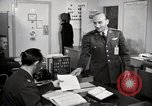 Image of 10th Tactical Reconnaissance Wing Germany, 1955, second 17 stock footage video 65675031819