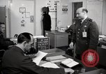 Image of 10th Tactical Reconnaissance Wing Germany, 1955, second 18 stock footage video 65675031819