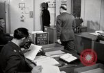 Image of 10th Tactical Reconnaissance Wing Germany, 1955, second 19 stock footage video 65675031819