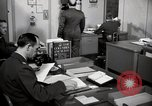 Image of 10th Tactical Reconnaissance Wing Germany, 1955, second 20 stock footage video 65675031819