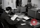 Image of 10th Tactical Reconnaissance Wing Germany, 1955, second 22 stock footage video 65675031819