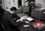 Image of 10th Tactical Reconnaissance Wing Germany, 1955, second 23 stock footage video 65675031819