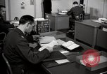 Image of 10th Tactical Reconnaissance Wing Germany, 1955, second 24 stock footage video 65675031819