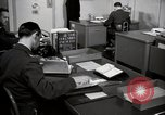Image of 10th Tactical Reconnaissance Wing Germany, 1955, second 25 stock footage video 65675031819