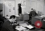 Image of 10th Tactical Reconnaissance Wing Germany, 1955, second 28 stock footage video 65675031819