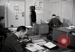 Image of 10th Tactical Reconnaissance Wing Germany, 1955, second 29 stock footage video 65675031819