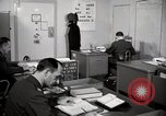 Image of 10th Tactical Reconnaissance Wing Germany, 1955, second 31 stock footage video 65675031819