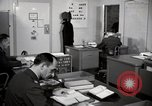 Image of 10th Tactical Reconnaissance Wing Germany, 1955, second 32 stock footage video 65675031819