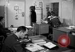 Image of 10th Tactical Reconnaissance Wing Germany, 1955, second 33 stock footage video 65675031819