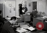Image of 10th Tactical Reconnaissance Wing Germany, 1955, second 34 stock footage video 65675031819
